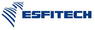esfitech_index